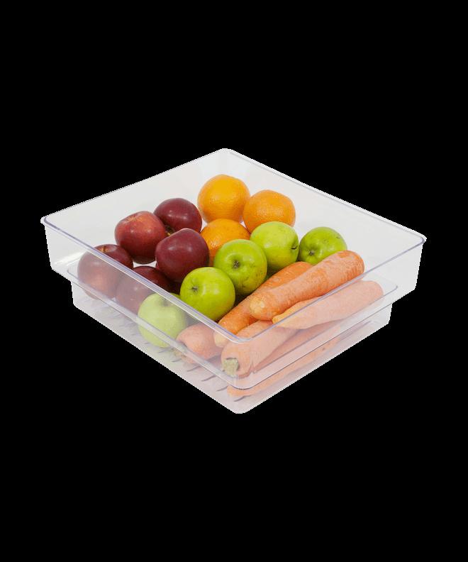 836970 lower fridge bin three door 900mm wide cabinets for Kitchen cabinets 900mm wide