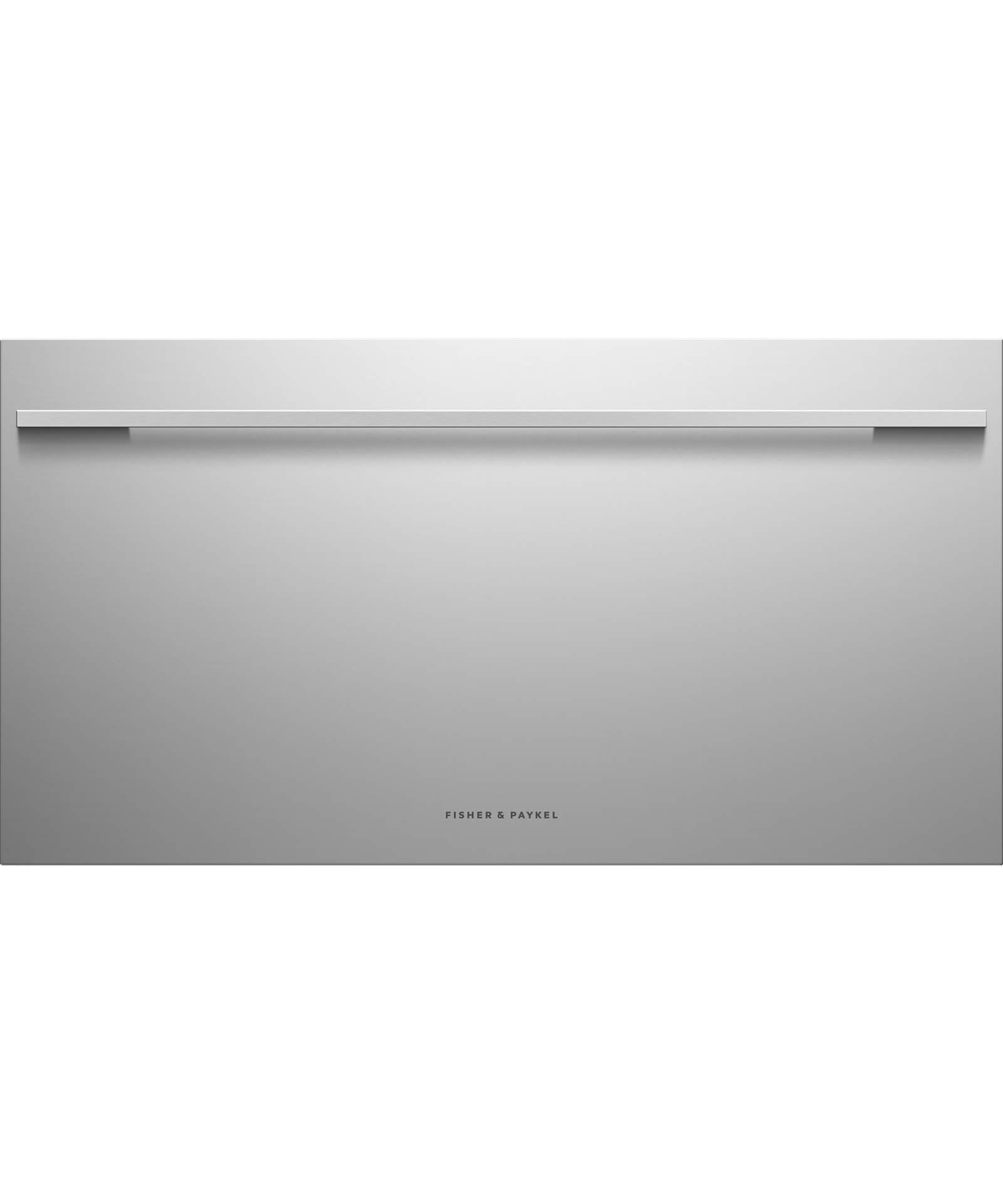 RB90S64MKIW1 - CoolDrawer™ Multi-temperature Drawer - 25282