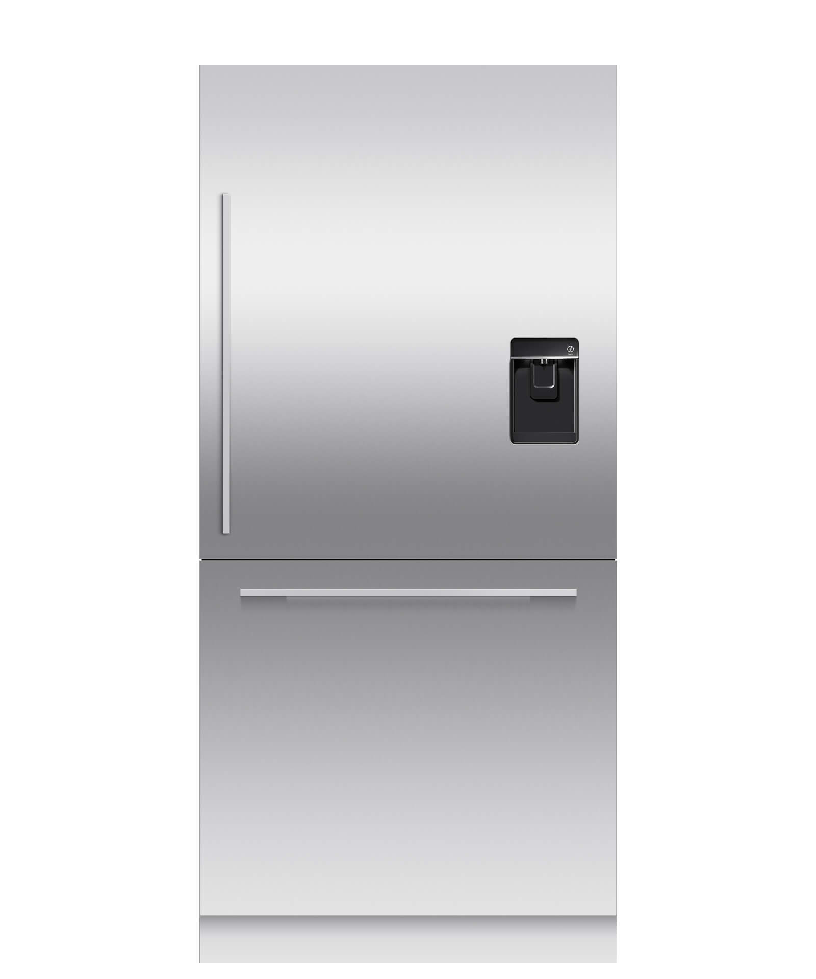 Fisher U0026 Paykel Appliances
