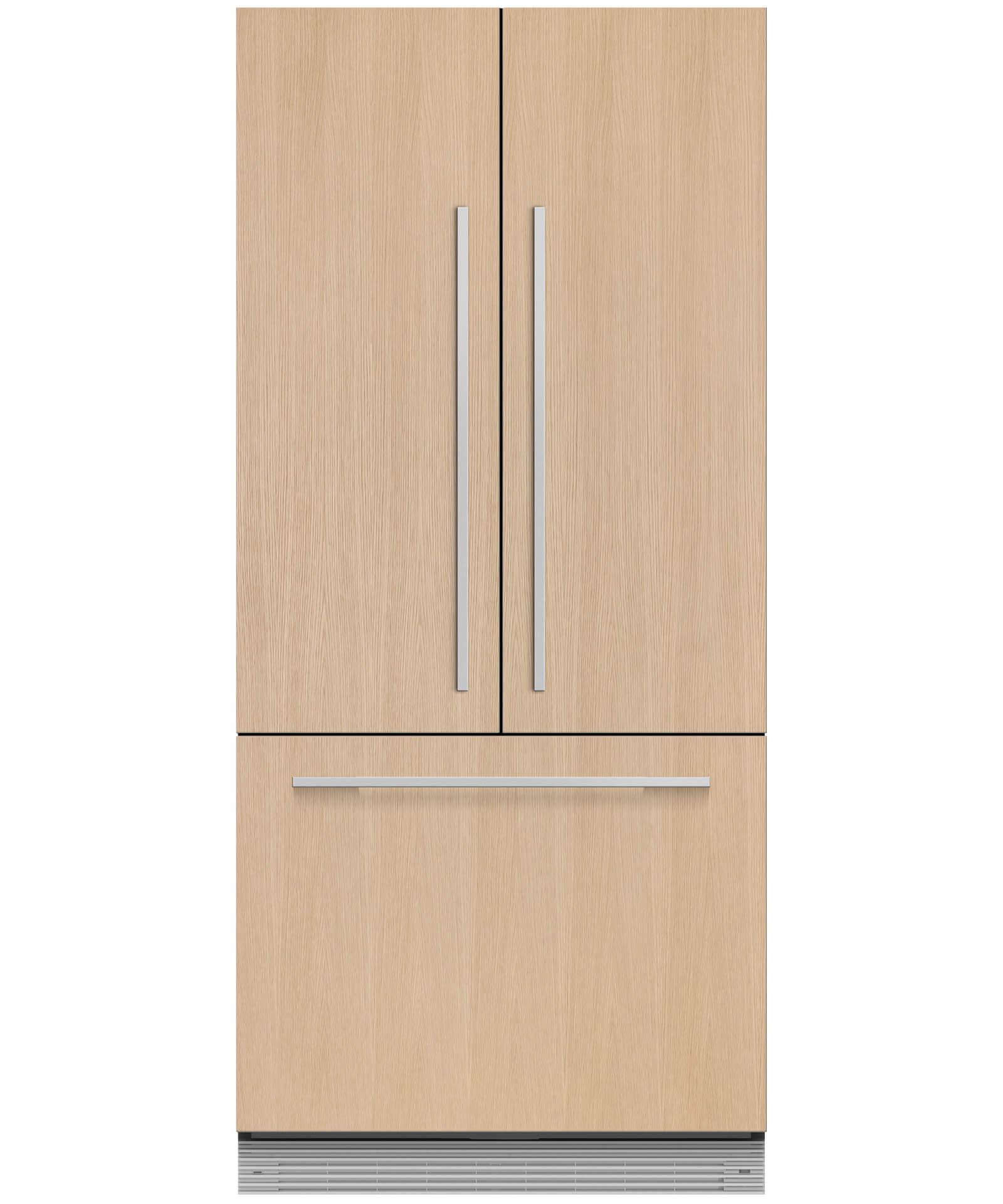 RS80A1 - Integrated French Door Refrigerator, 800mm - 25616