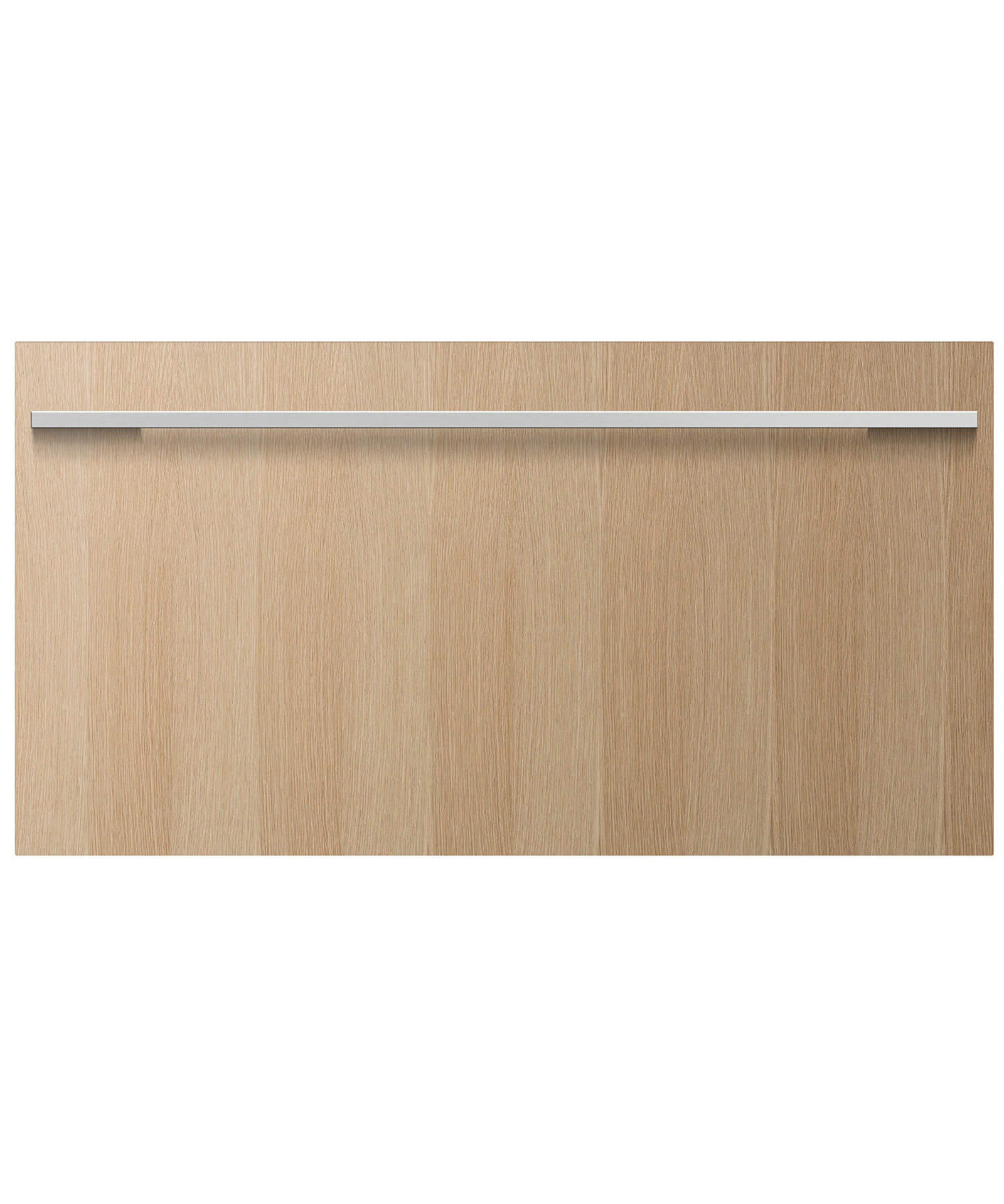 "RB36S25MKIW1_N - 36"" CoolDrawer™ Multi-temperature Drawer - 24877"
