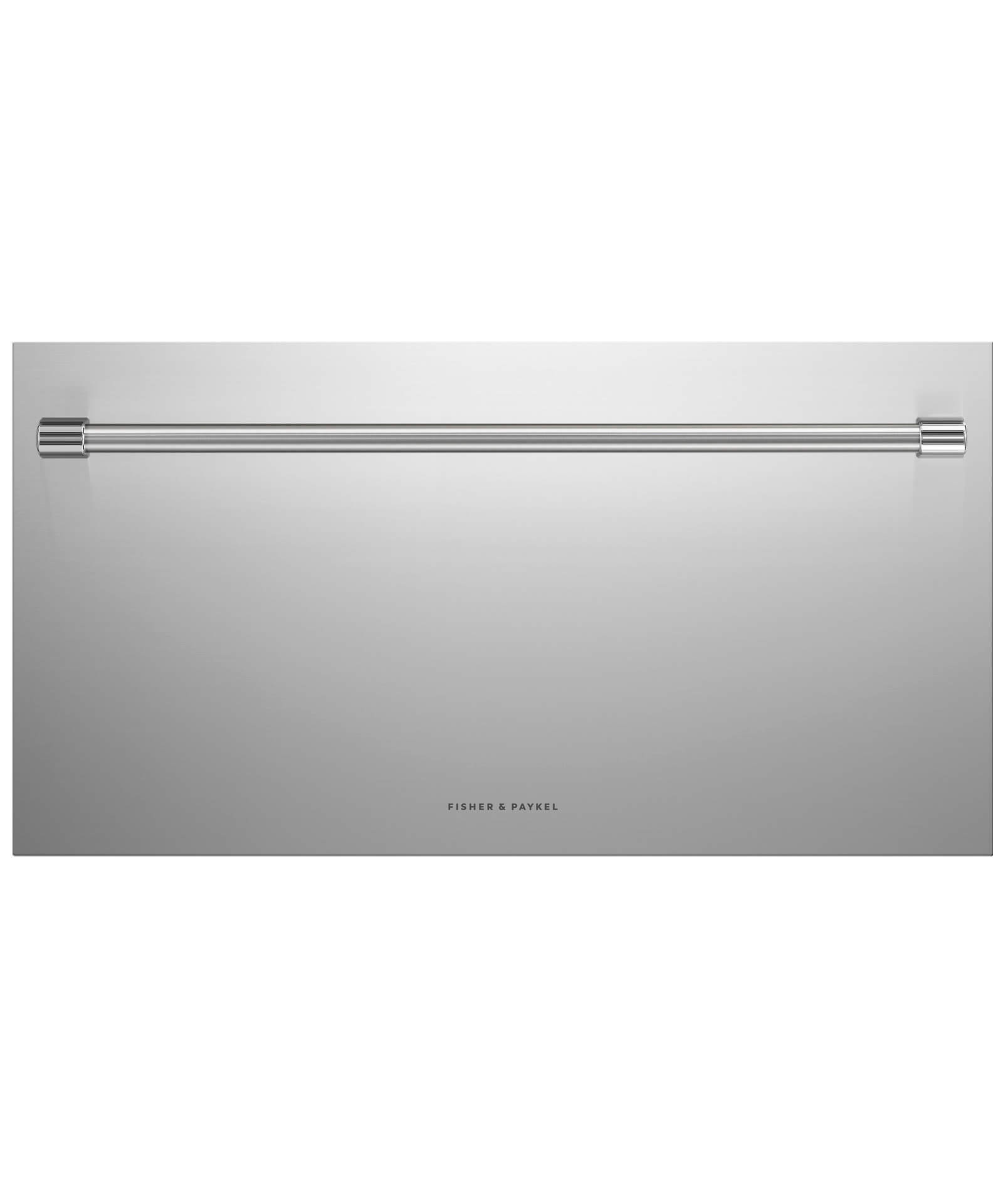 "RB36S25MKIW1 - 36"" CoolDrawer™ Multi-temperature Drawer - 21322"