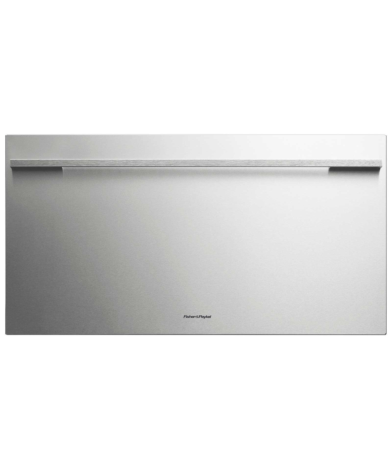 Rb90s64mkiw1 Cooldrawer Multi Temperature Drawer