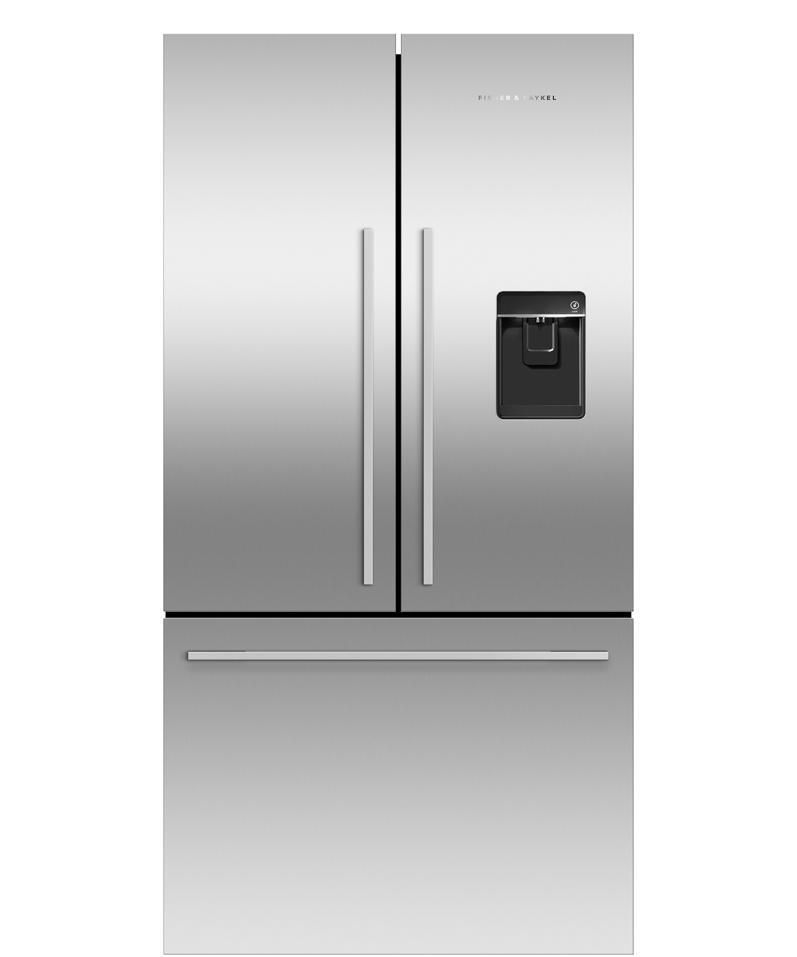 Superieur Fisher U0026 Paykel Appliances