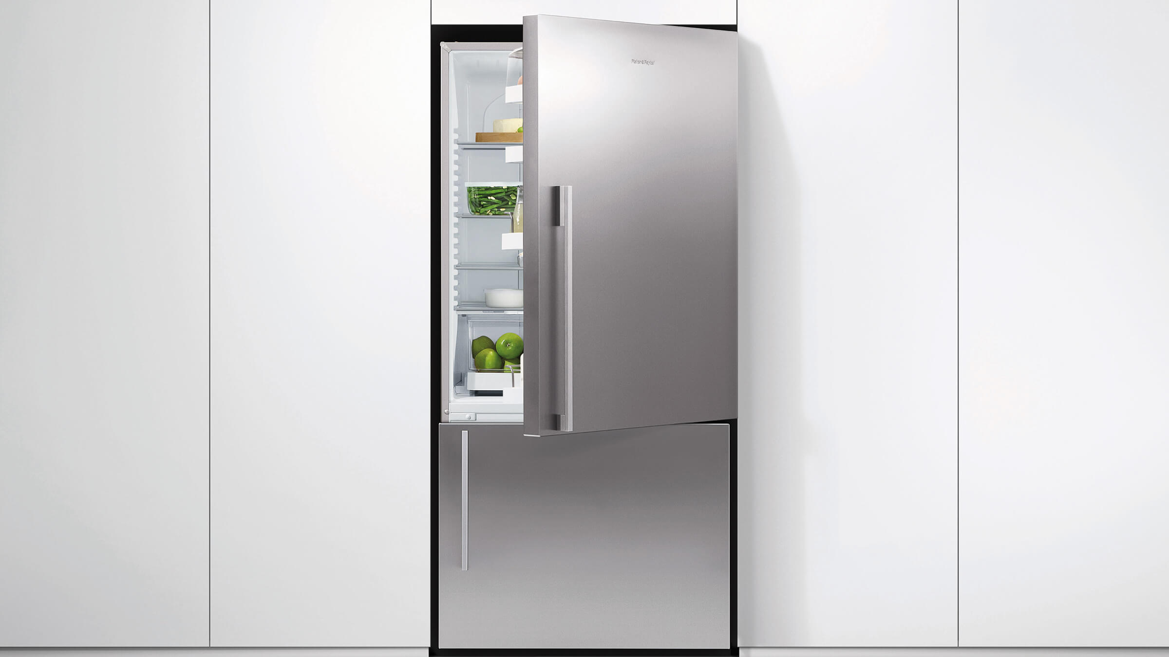 e522blxfd4 stainless steel fridge freezer fisher paykel uk rh fisherpaykel com Fisher Paykel Instruction Manual fisher & paykel e522b manual download
