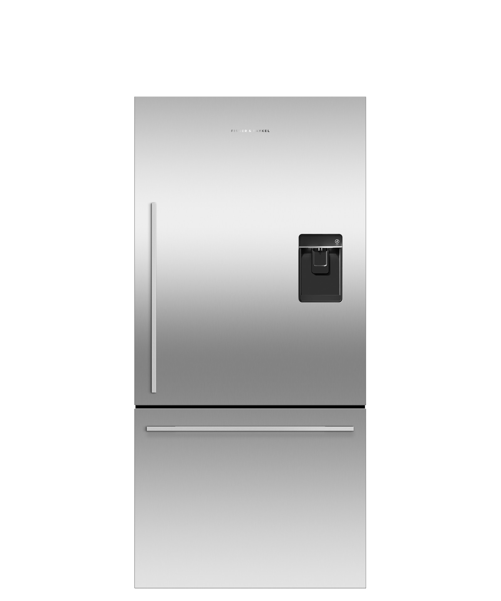 orldbgfx cm standing dual fuel cooker activesmartacirc132cent fridge 790mm door drawer ice water 445l