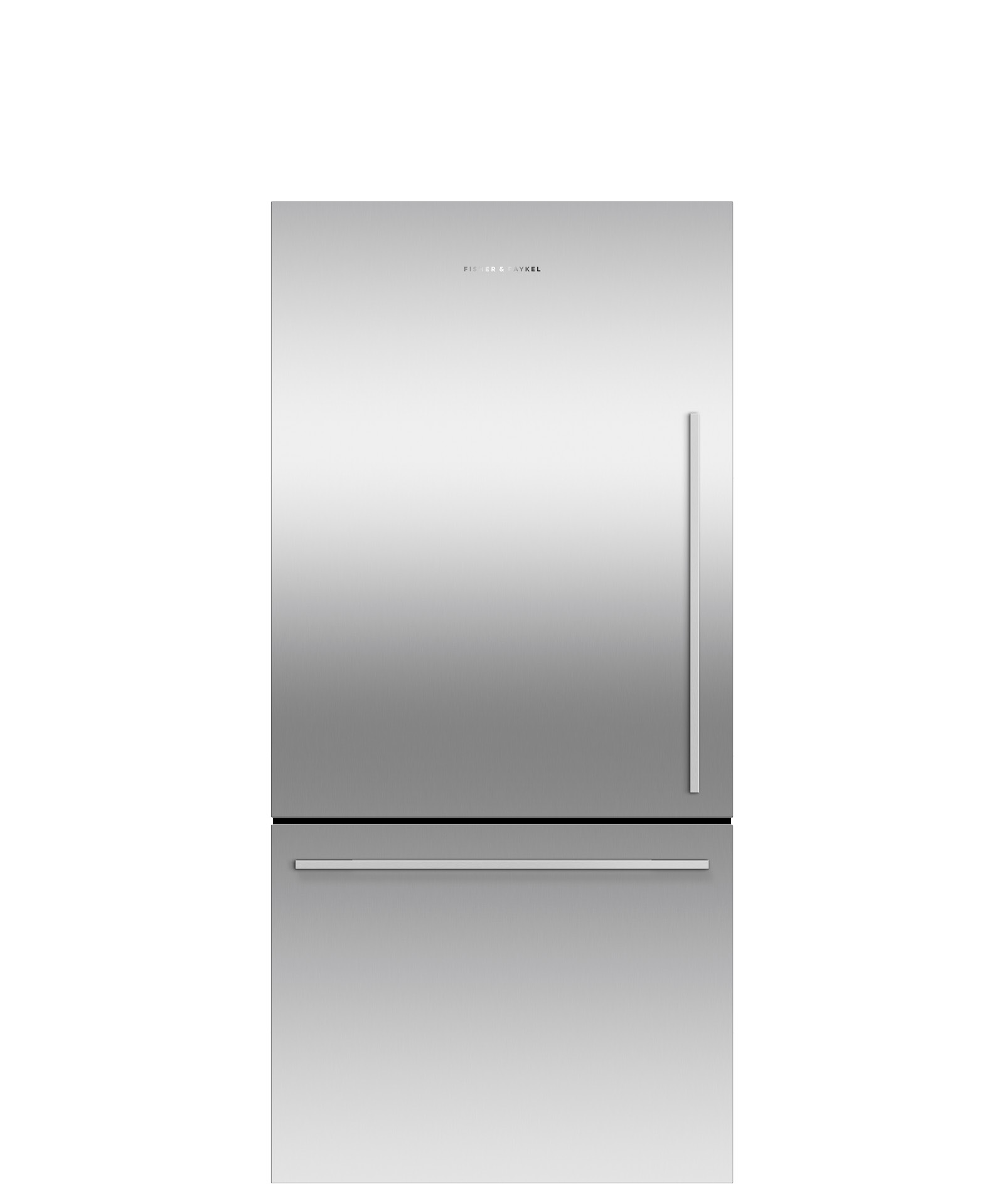 """Model: RF170WDLJX5 