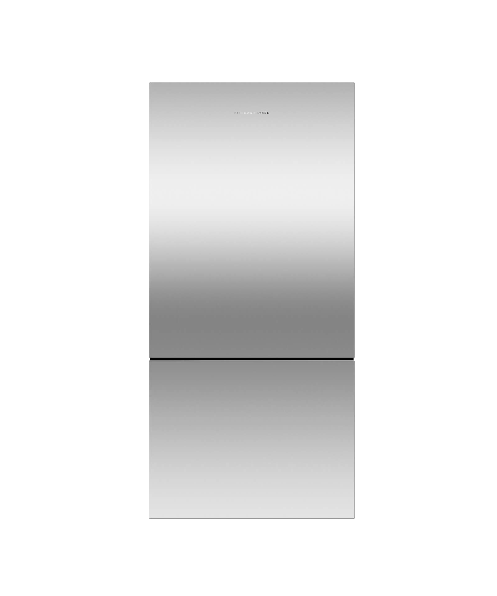 RF170BRPX6 - ActiveSmart™ Fridge - 17.5 cu. ft. counter depth bottom freezer - 24532