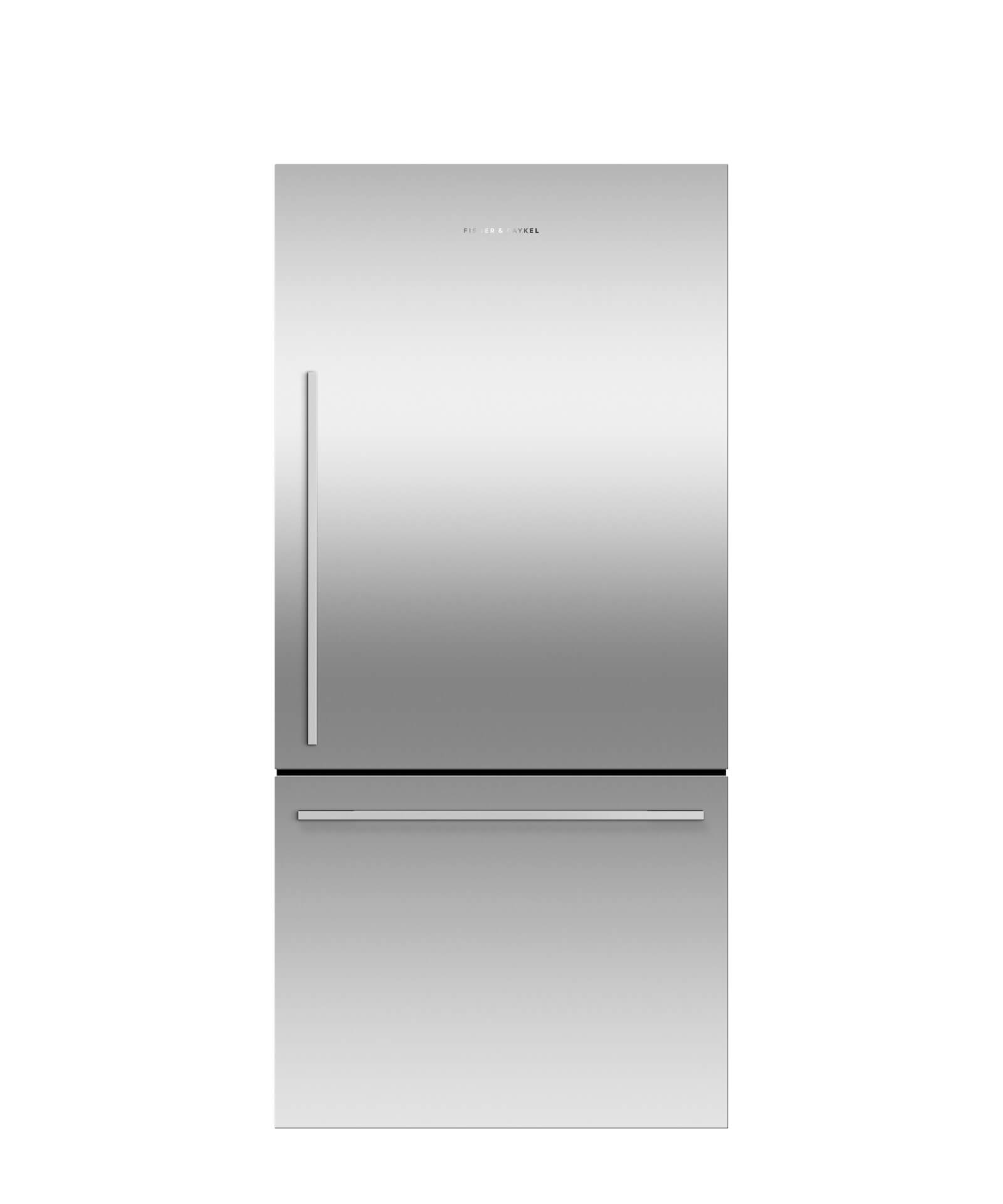 RF170WDRX5 - ActiveSmart™ Fridge - 17 cu. ft. counter depth bottom freezer - 24269