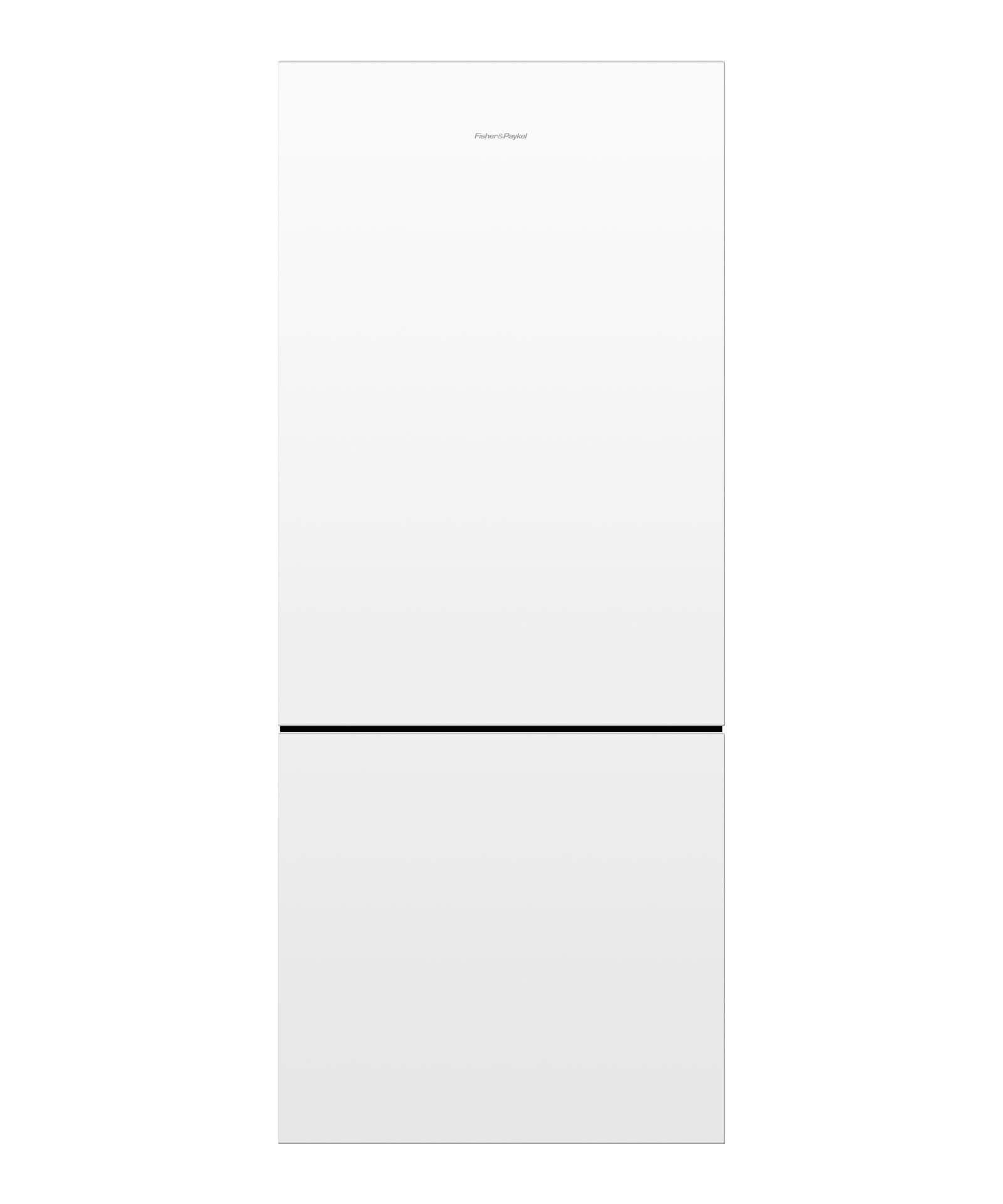 RF442BLPW6 - ActiveSmart™ Fridge - 680mm Bottom Freezer 442L - 24999