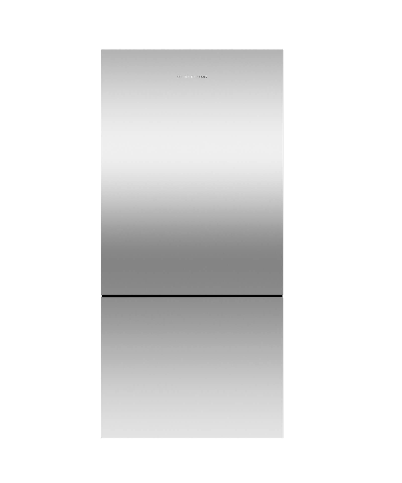 RF522BRPX6 - ActiveSmart™ Fridge -  790mm Bottom Freezer 473L - 25458