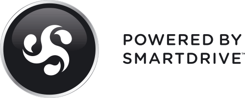 What is SmartDrive™?