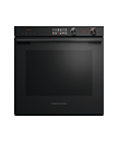 manuals fisher paykel rh fisherpaykel com fisher and paykel saffron stove manual fisher and paykel pepper stove manual