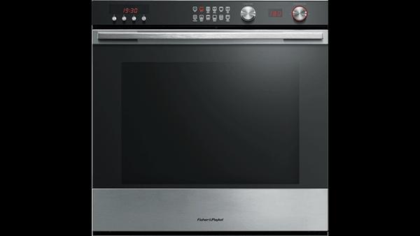 cook - Modern Home Appliances