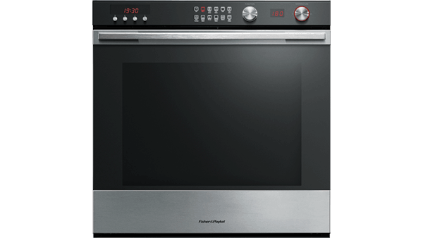 Buy Kitchen Appliances Online Fisher Amp Paykel Uk