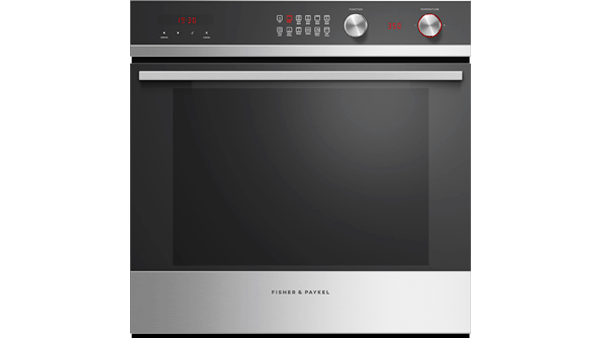 Kitchen Appliances For Modern Homes Fisher Amp Paykel Us