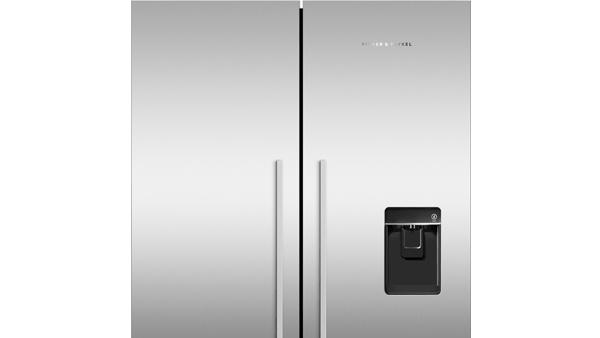 Fisher U0026 Paykel Appliances
