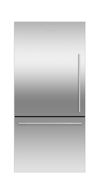 RF522WDLX5 - ActiveSmart™ Fridge - 790mm Door Drawer 491L - 25295