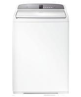 WA4127G1  - WashSmart 22Ib Steel Lid - 96212