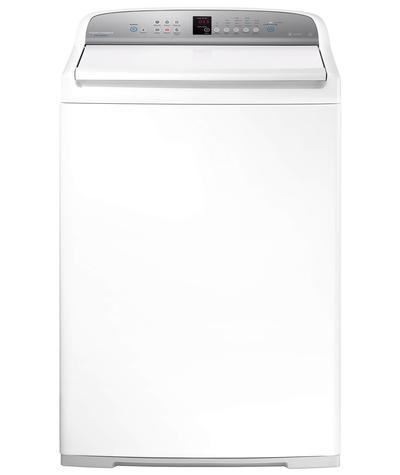 aquasmart washing machine
