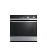 OB60SC9DEX1 - 9 种功能的 60 厘米单门嵌入式-烤箱 - 72 升 - 85429
