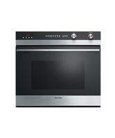 OB30SDEPX3 - 30in 11 Function Self-clean Built-in Oven - 84717