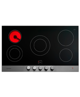 CE365DBX1 - 36 Inch Electric Cooktop                                                                             - 84702