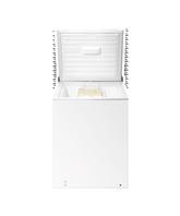 H220XL - Standard Freezer 216L                                                                              - 21115