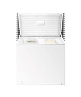 H275 - Slimline Freezer 275L                                                                              - 21100