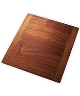 CAD-WCB - Custom Chopping Board - 70861