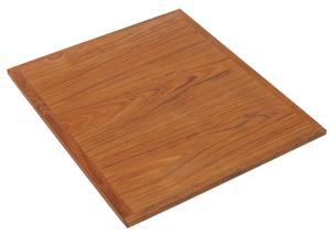 CAD-WCB Wood