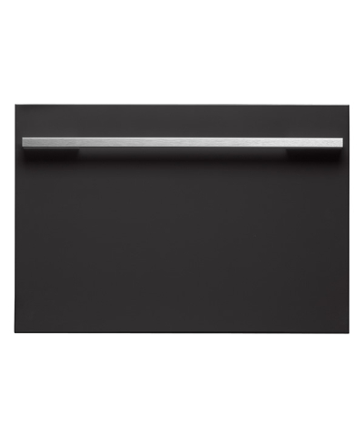DD24SI7 - Integrated Single DishDrawer™                                                                  - 88632