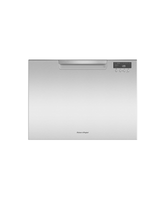 DD60SCTX9 - DishDrawer™ Tall Single Dishwasher                                                             - 81171