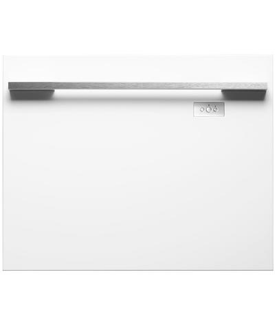 DD60SHTI7 - Integrated Single DishDrawer™ Tall                                                             - 89470
