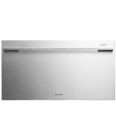 DD90SDFHTX2 - DishDrawer™ Wide                                                                               - 89495