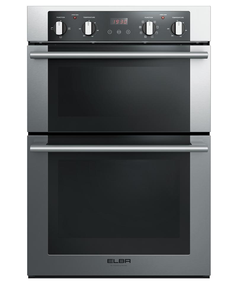 Elba Kitchen Appliances Elba By Fisher Amp Paykel Appliances
