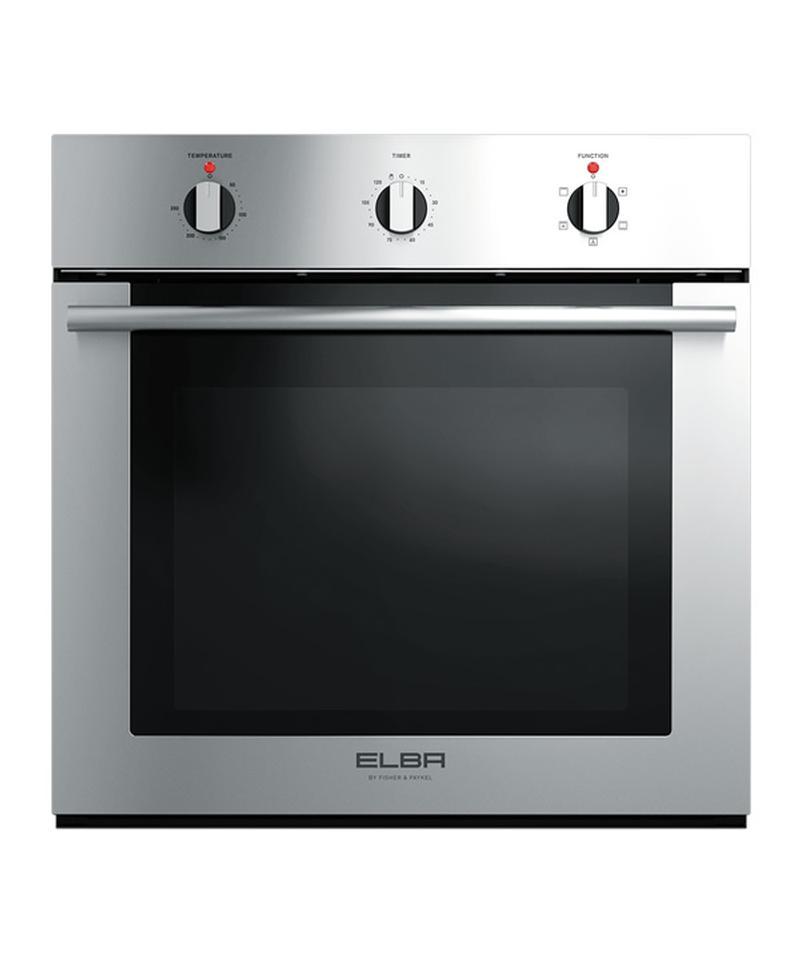Elba Kitchen Appliances