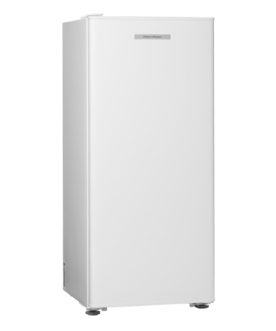 C190R WW - 525mm Vertical Refrigerator 192L                                                                - 23970