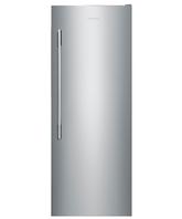 E450RXFD - 635mm Vertical Refrigerator 451L - 22106