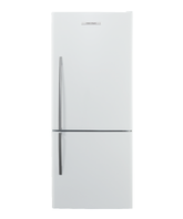 E372BR4 - ActiveSmart&#8482 Fridge - 635mm Bottom Freezer 334L                                                 - 24020