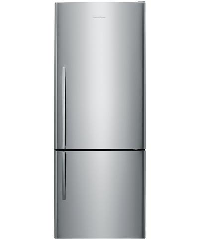 E402BRX4 - ActiveSmart™ Fridge - 635mm Bottom Freezer 403L - 24038