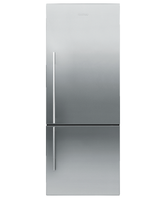 RF135BDRX4 - ActiveSmart™ Fridge - 13.5 cu. ft. Counter Depth Bottom Freezer - 24067