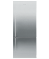 E442BRXFD4 - ActiveSmart™ Fridge - 680mm Bottom Freezer 448L - 24108