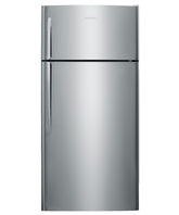 E521TRX3 - ActiveSmart™ Fridge - 790mm Top Freezer 487L                                                   - 23758
