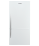 E522BRE5 - ActiveSmart™ Fridge - 17.6 cu. ft. Counter Depth Bottom Freezer  - 24256