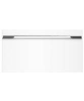 RB90S64MKIW1 - 90 厘米 CoolDrawer™ Multi-温控冰箱 - 22400
