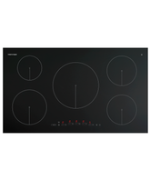 CI905DTB1 - 90cm Touch Control Induction Cooktop - 85000