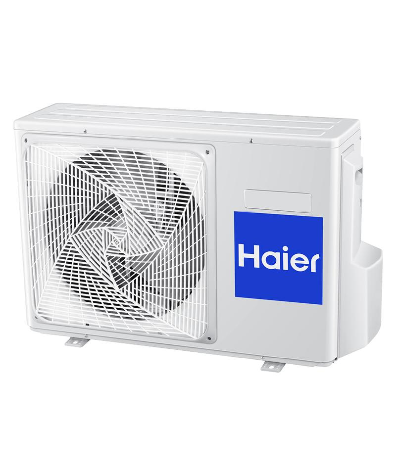 High Wall Split System T Series As26tb1hra By Haier