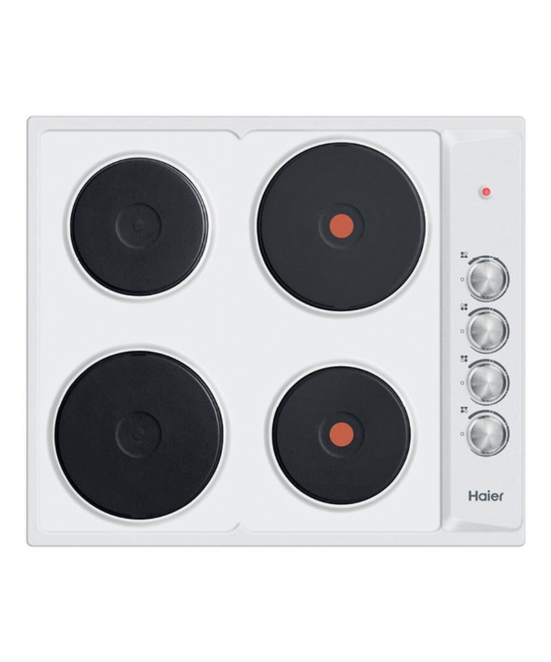 miele ge modular cooktops