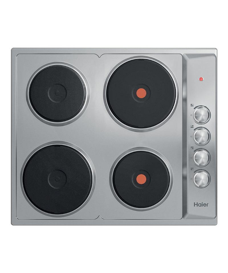 Electric Stove Top ~ Electric stove top view mediabin